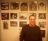 Ron Atanasio httpsuploadwikimediaorgwikipediacommonsthu