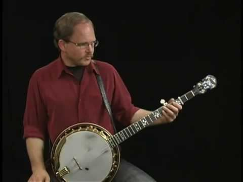 Ron Block Ron Block banjo DVD YouTube