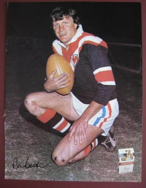 Ron Coote wwwdansnrlcollectablescomcontentsmediaimg152