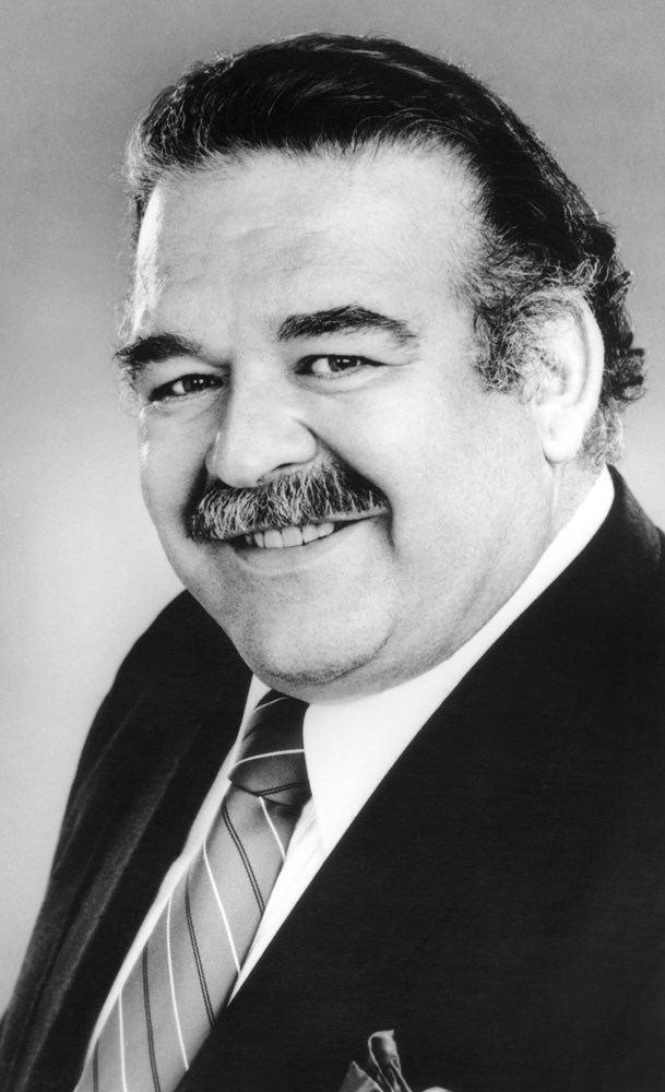 Ron Karabatsos Ron Karabatsos Biography and Filmography