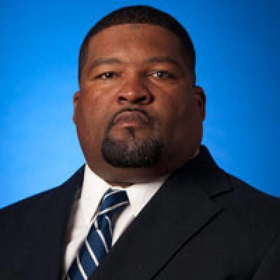 Ron Middleton (American football) Ron Middleton Bio Duke University Blue Devils Official Athletics