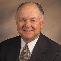 Ronald norick investments global springerlink finance investments
