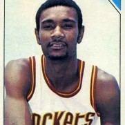 Ron Riley (basketball, born 1950) wwwlegendsofbasketballcomwpcontentuploads201