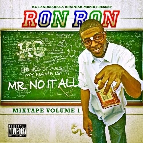 Ron Ron hwimgdatpiffcomm504d82eRonRonMrNoItAllf