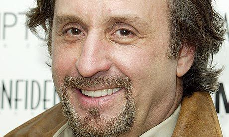 Ron Silver Ron Silver star of film television and theatre dies