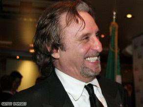 Ron Silver Actor activist Ron Silver dies at 62 CNNcom
