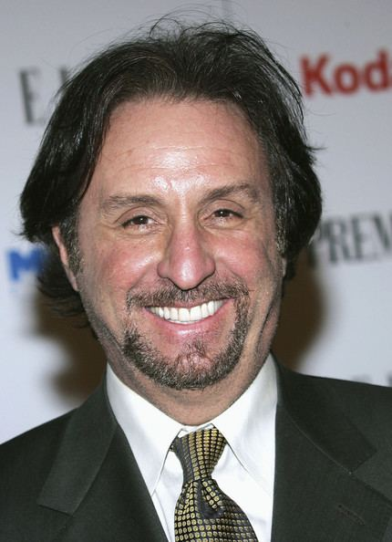 Ron Silver Actor Ron Silver Dies At 62 Pictures Zimbio