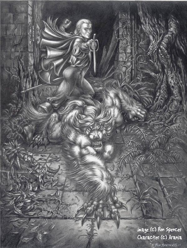 Ron Spencer 16 best Ron Spencer images on Pinterest Apocalypse Werewolf and