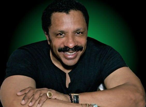 Ron Tyson Deep Soul June 2012