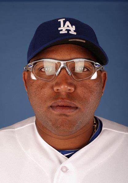 Ronald Belisario Ronald Belisario Pictures Los Angeles Dodgers Photo Day