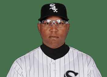 Ronald Belisario Ronald Belisario Stats ESPN