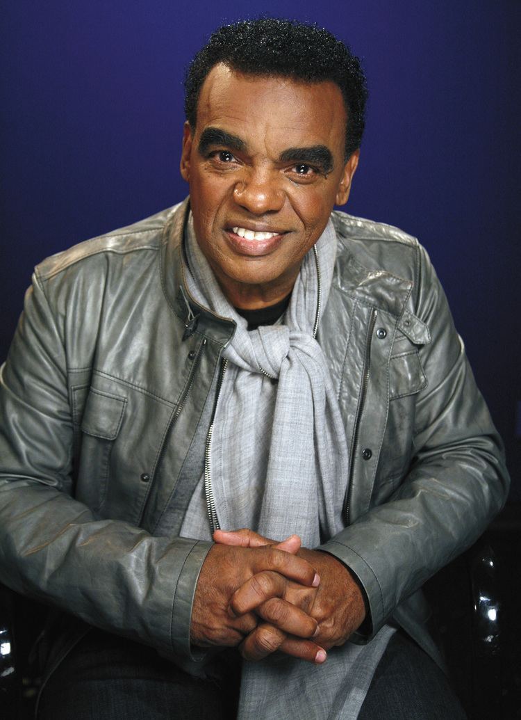pictures-of-ronald-isley-wife