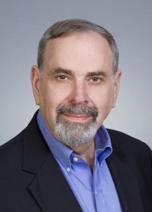 Ronald Kaplan extrasmnginteractivecomlivemediasite5682014