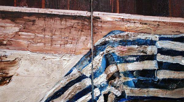 Ronald Ophuis MOTI Rollercoaster het beeld van de 21e eeuw