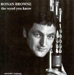 Ronan Browne celticgrooveshomesteadcomfilesbrowneronanwyn