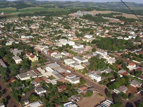 Roncador, Paraná mw2googlecommwpanoramiophotosmedium18114885jpg
