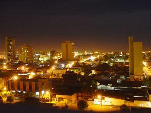 Rondonópolis httpsuploadwikimediaorgwikipediacommons44