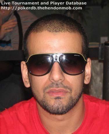 Ronnie Bardah pokerdbthehendonmobcompicturesRoNastyBardahJPG
