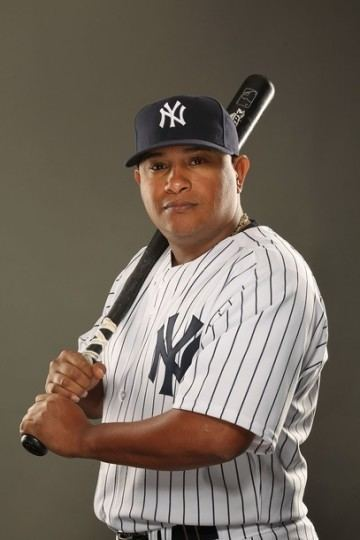 Ronnie Belliard Yankees Ronnie Belliard Out At Least 1 Week with Calf