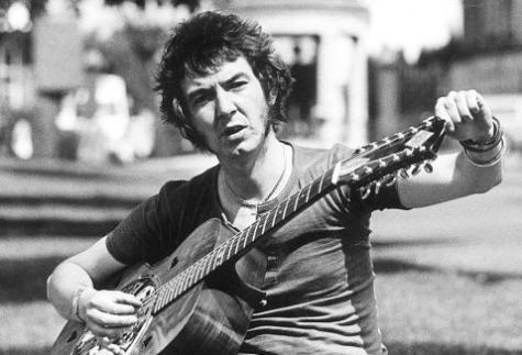 Ronnie Lane Ronnie Lane the Story of a Great British Songwriter
