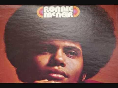 Ronnie McNeir Ronnie Mcneir In summertime YouTube