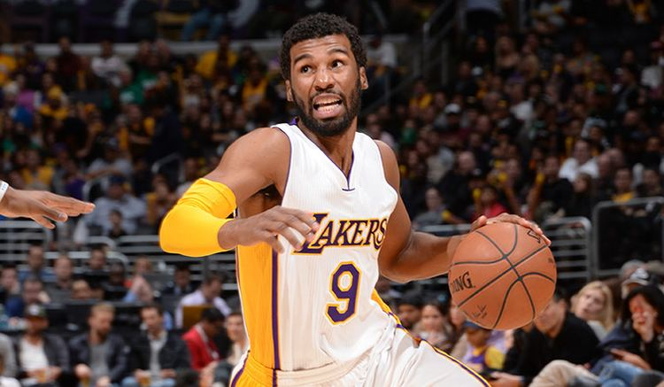 Ronnie Price Ronnie Price Undergoes Successful Surgery Los Angeles Lakers