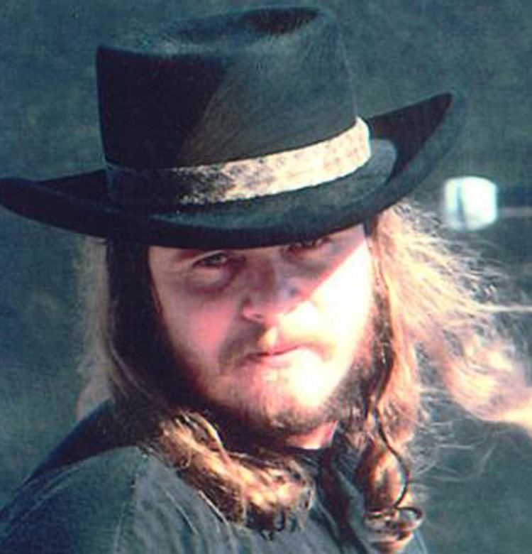 Ronnie Van Zant Do Van Zant39s fit in Netherlands Archive The Apricity