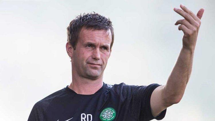 Ronny Deila Transfer news Celtic manager Ronny Deila wants to hang on