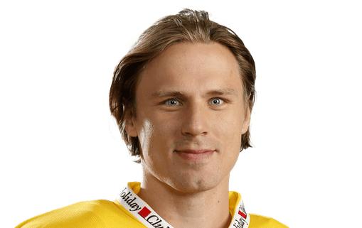 Rony Ahonen