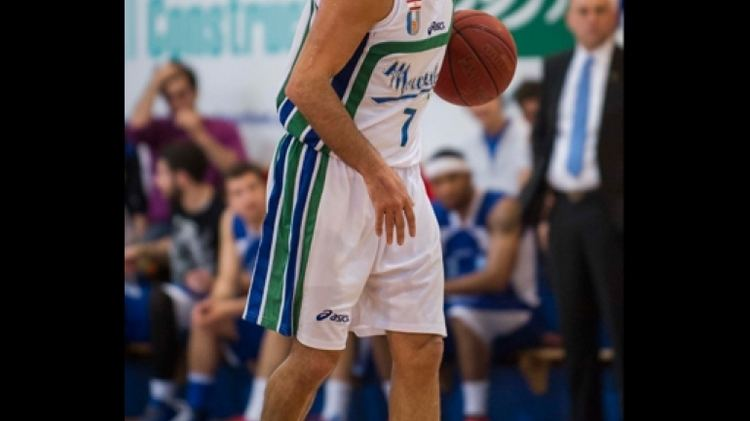 Rony Fahed SportKello Rony Fahed Getting Closer to Champville