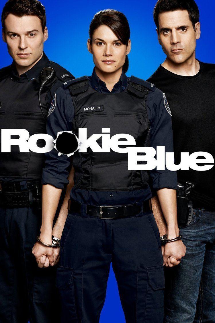 Rookie Blue wwwgstaticcomtvthumbtvbanners8085120p808512