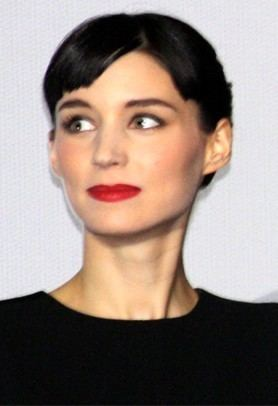 Rooney Mara httpsuploadwikimediaorgwikipediacommons33