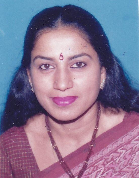 Roopa (actress) Actress Rupa Devi Photos Hot Gallery FilmiLive
