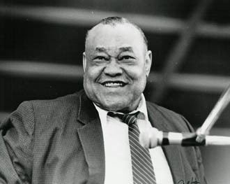 Roosevelt Sykes Roosevelt Sykes The Music39s Over
