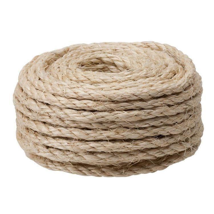 Rope wwwhomedepotcomcatalogproductImages10009999