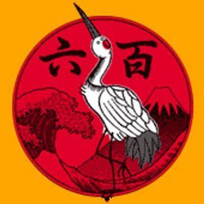 Roppyaku Tsurumi Roppyaku Tsurumi tsurumy0600 Twitter
