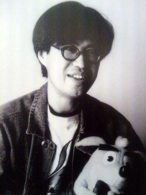 Roppyaku Tsurumi Photos and pictures of Roppyaku Tsurumi
