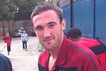 Rory McArdle httpsuploadwikimediaorgwikipediacommonsthu