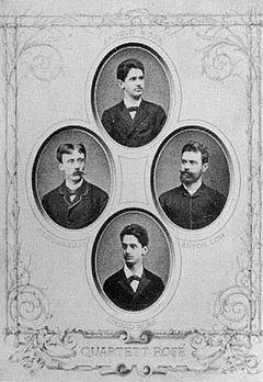 Rosé Quartet httpsuploadwikimediaorgwikipediacommonsthu