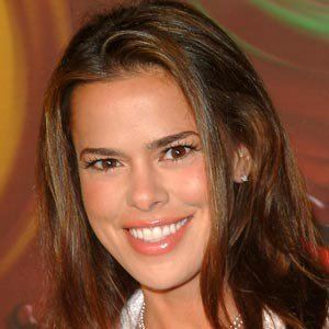 Rosa Blasi Rosa Blasi Bio Facts Family Famous Birthdays