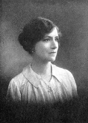Rosa Lewis httpsuploadwikimediaorgwikipediaenddeRos