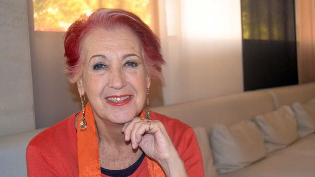 Rosa María Calaf El gran mal de nuestra civilizacin es que no nos hacemos preguntasquot