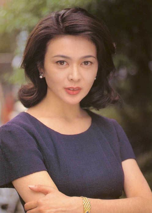 Rosamund Kwan brnscompicts2grosamund2jpg
