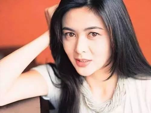 Rosamund Kwan Let us go back to 1991 see Rosamund Kwan Loretta Lee and Joey