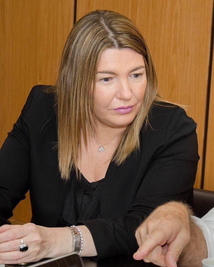 Rosana Bertone Rosana Bertone Wikipedia la enciclopedia libre