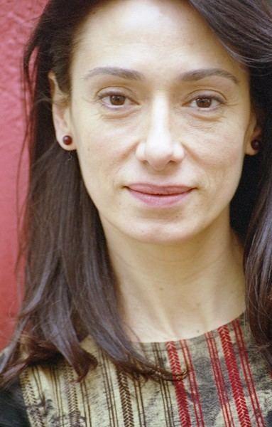 Rosana Pastor Actrices ActressRosana Pastor