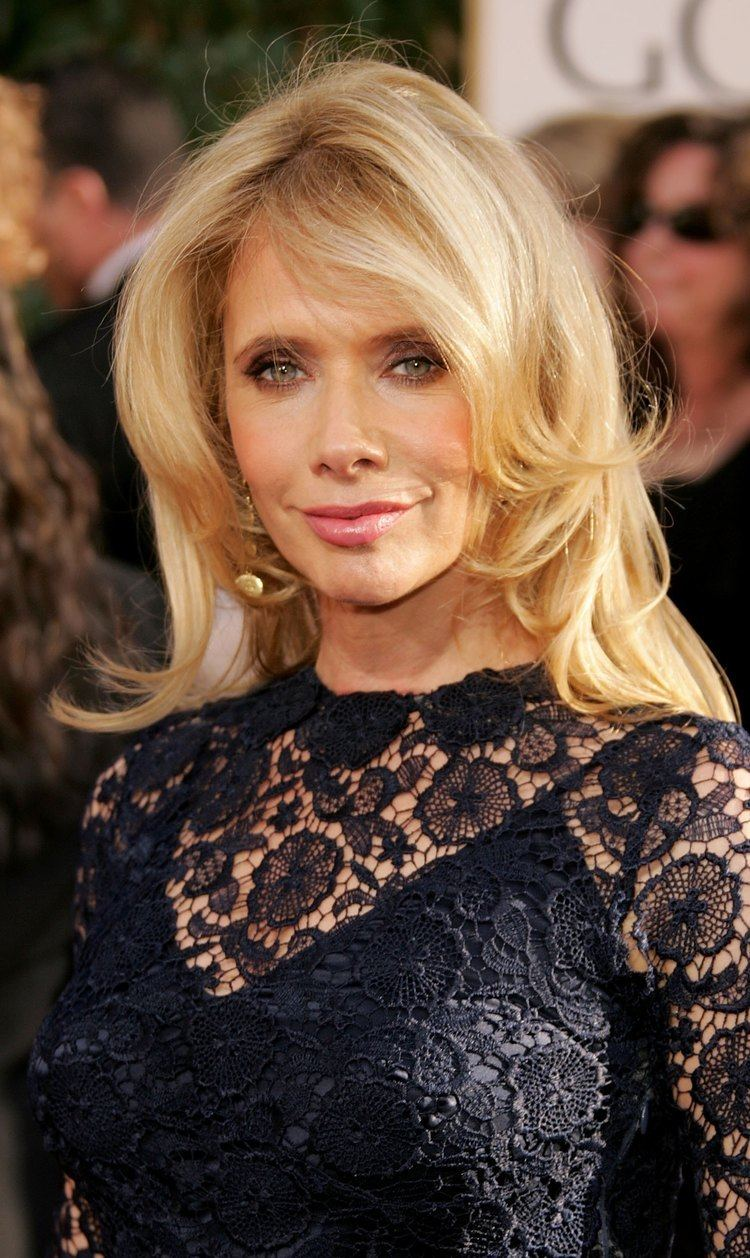 Join. And Nude photos rosanna arquette floating away authoritative message