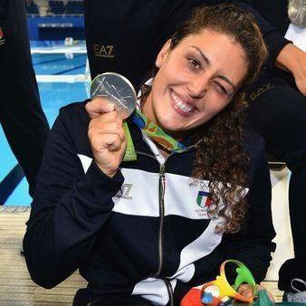 Rosaria Aiello Rosaria Aiello on Twitter dayoff 7rosa italiateam villa7rosa