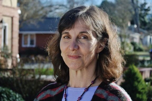 Rosaria Butterfield WORLD A Wheaton discussion of homosexuality March 1 2014