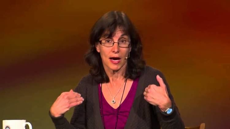 Rosaria Butterfield Secret Thoughts Of An Unlikely Convert Rosaria